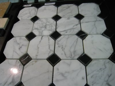 bespoke_floor_patterns_1