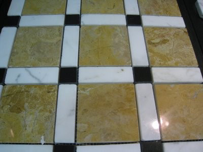 bespoke_floor_patterns_3